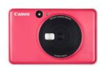 Canon Inspic C
