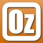 OzBargain10