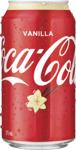 Coca-Cola Vanilla Coke