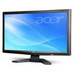 Acer X243HQ