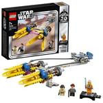 LEGO 75258 Star Wars Anakin's Podracer