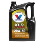 Valvoline XLD Premium