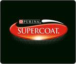Supercoat