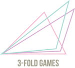 3-Fold Games
