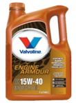 Valvoline Engine Armour