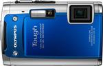 Olympus TG-610