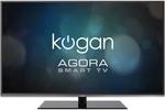 Kogan Agora 4K