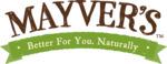 Mayver's