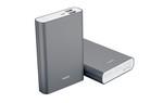 Huawei AP007