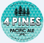 4 Pines Pacific Ale
