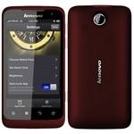 Lenovo LePhone P700