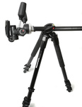 Manfrotto 190XPROB