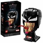 LEGO 76187 Marvel Super Heroes Venom