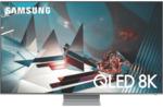 Samsung QA65Q800TAWXXY