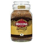 Moccona Classic Dark Roast
