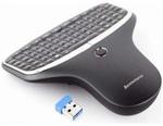 Lenovo Multimedia Remote N5902A