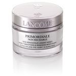 Lancome Primordiale Skin Recharge