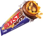 Cadbury Boost Nuts
