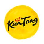KanTong