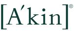 A'kin