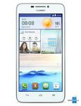 Huawei Ascend Y630