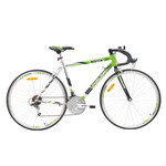 Cyclops 700C Alloy Road Bicycle