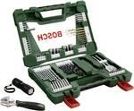 Bosch 2607017193
