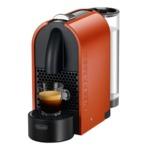 DeLonghi Nespresso U