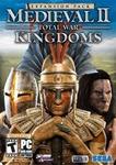 Medieval II: Total War Kingdoms