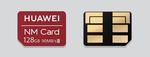 Huawei Nano Memory Card