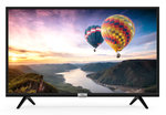 TCL 32S6800S