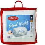 Tontine Good Night Quilt