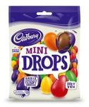 Cadbury Mini Drops