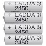 IKEA LADDA