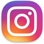 Instagrampost