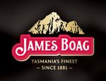 James Boags