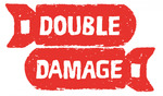 Double Damage Games