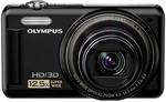 Olympus VR-320