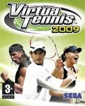 Virtua Tennis 2009