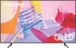Samsung QA75Q60TAWXXY