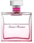 Ralph Lauren Summer Romance