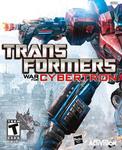 Transformers: War for Cybertron
