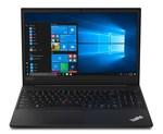 Lenovo ThinkPad E595