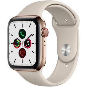 Apple Watch Series 5 Smartwatch Deals Reviews Ozbargain
