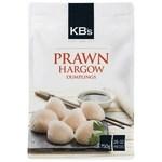 KB's Prawn Hargow