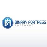 Binary Fortress Software