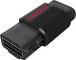 SanDisk Ultra Dual OTG