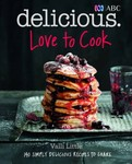 ABC Delicious Love to Cook