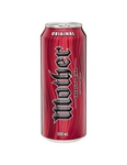 Mother Energy Drink