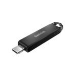 SanDisk Ultra USB Type-C